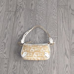 Beautiful small shoulder bag by Guess🌸🌸